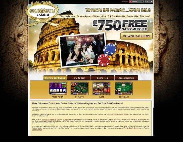 golden casino отзывы