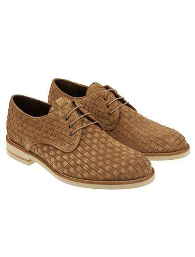 Corneliani Shoes  #incrocio #corneliani #shoes #footwear #fashion #style #menswear #shop #greece #athens