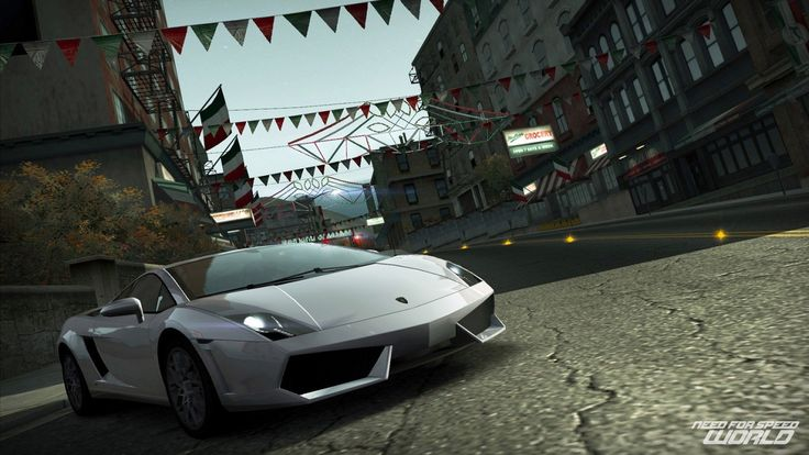 nfs, need for speed, need for speed world - http://www.wallpapers4u.org/nfs-need-for-speed-need-for-speed-world/