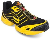 Men's Stinger XLT SRX101. $59.95