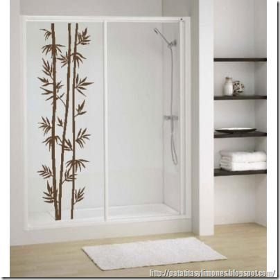 17 mejores im genes sobre plantillas para decorar paredes - Plantillas de decoracion ...