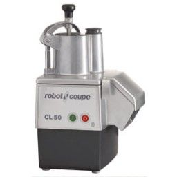 Robot Coupe CL50 Vegetable Preperation Machine
