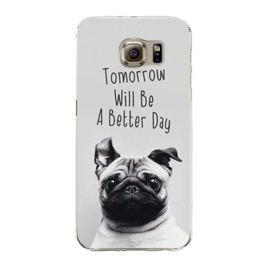 Purr-fect Phone Cases For Animal Lovers