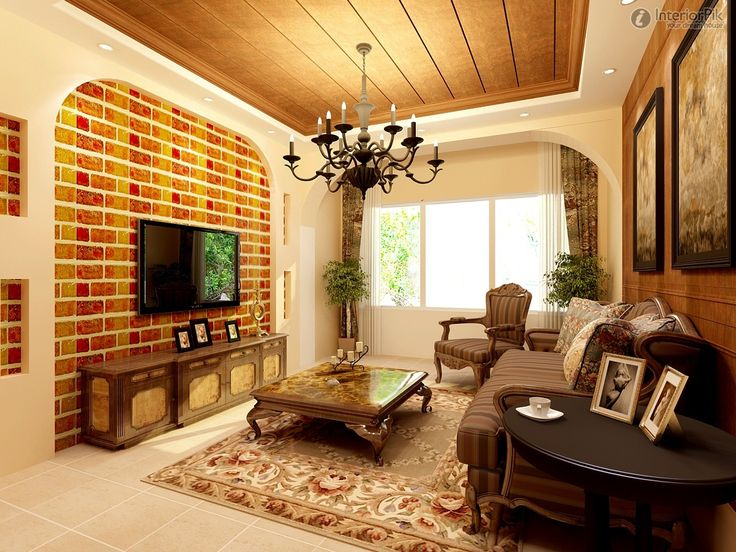 30 best Mur TV images on Pinterest Tv walls Entertainment and