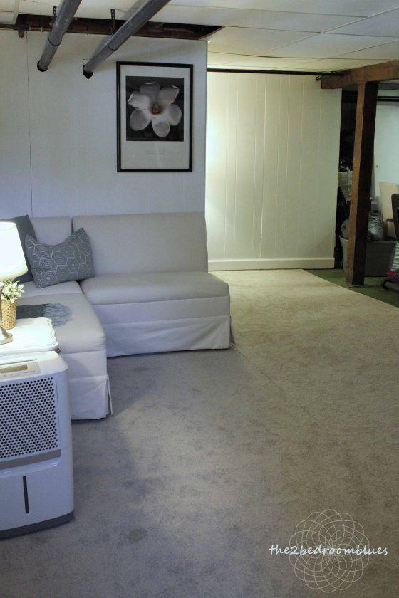 The 25 best carpet remnants ideas on pinterest for Rugs for basement floors