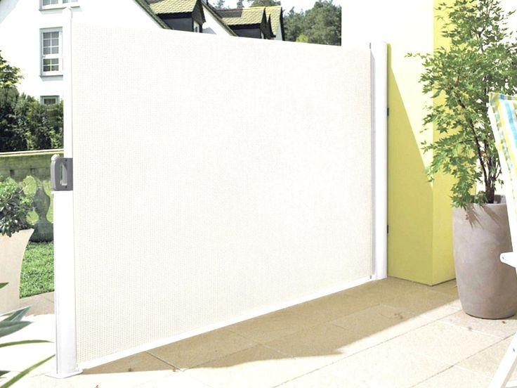 Konzept 44 Für Angerer Balkon Sichtschutz (mit Bildern