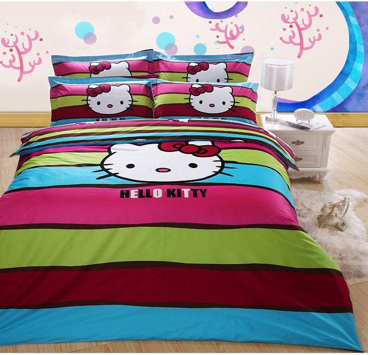 3D cotton bed set - Поиск в Google