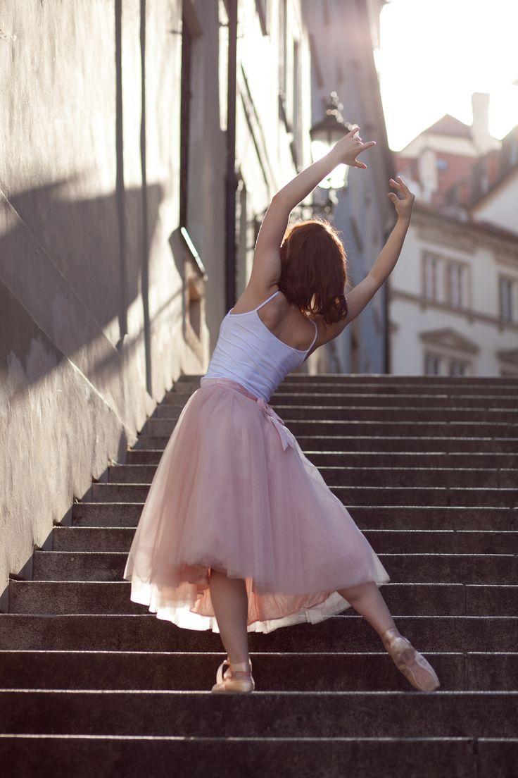 Танцы юбку на спину порно рассказы фото 685-654