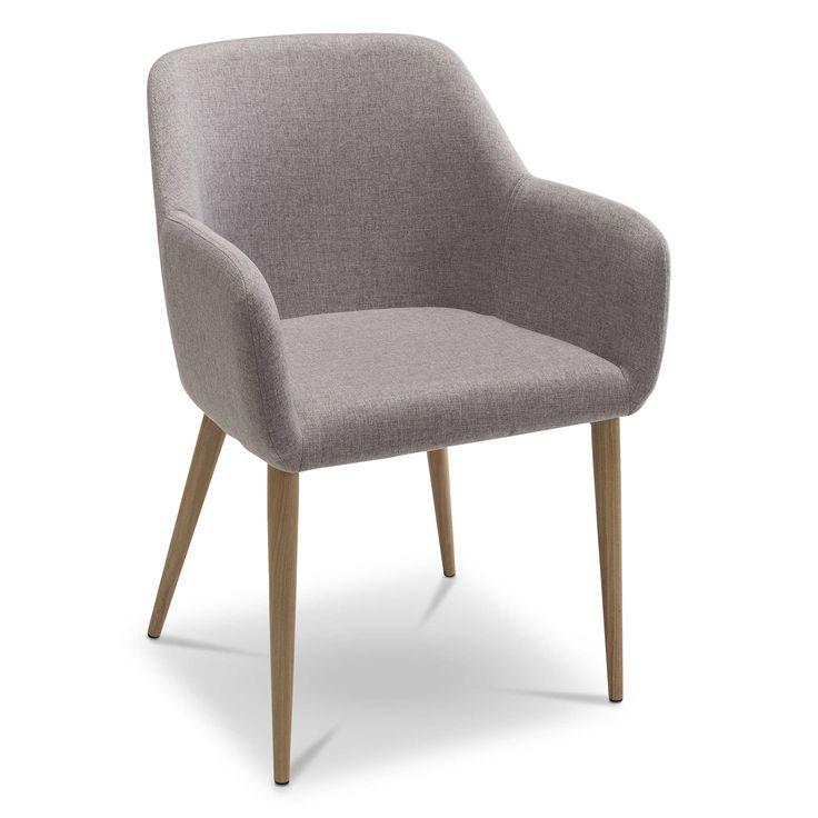 17 best ideas about stühle günstig on pinterest | stuhl landhaus, Hause ideen