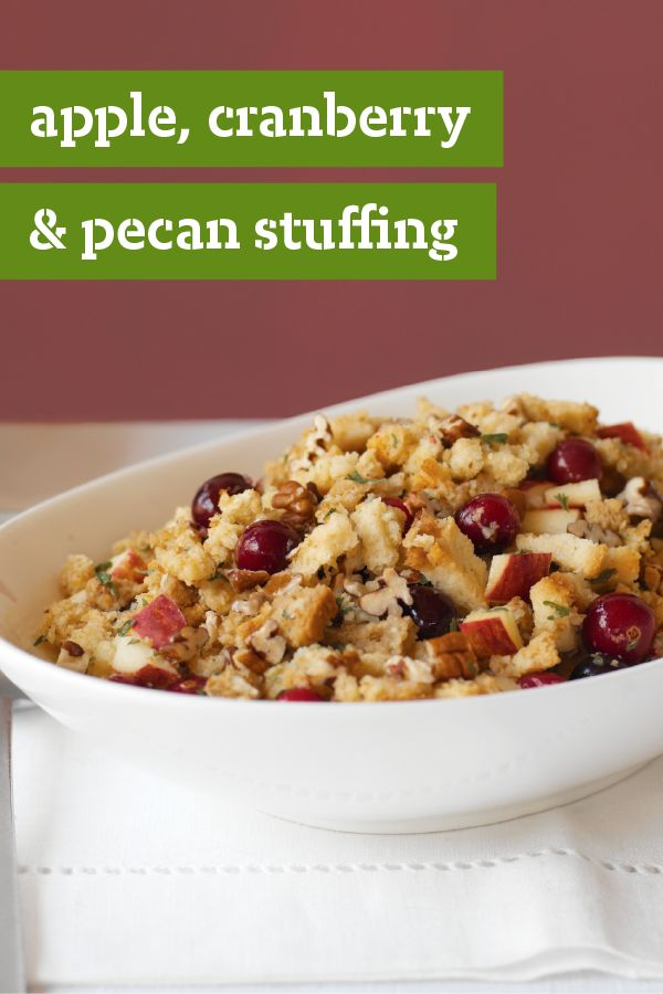 274 best images about tutti fruity on pinterest for Vegetarian christmas stuffing