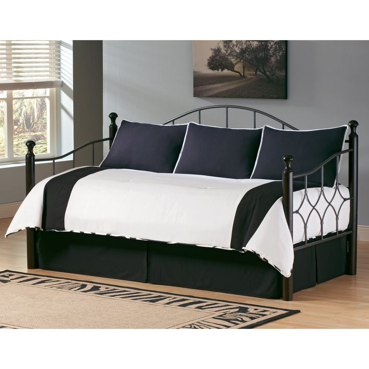 24 Best Daybed Bedding Images On Pinterest Daybed