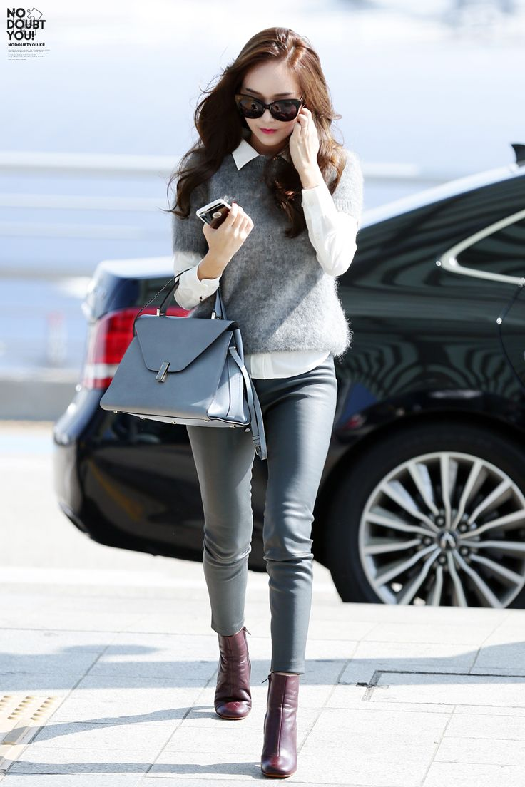 Best 25 Jessica Jung Fashion Ideas On Pinterest Jessica Jung Style Jessica Jung And Snsd