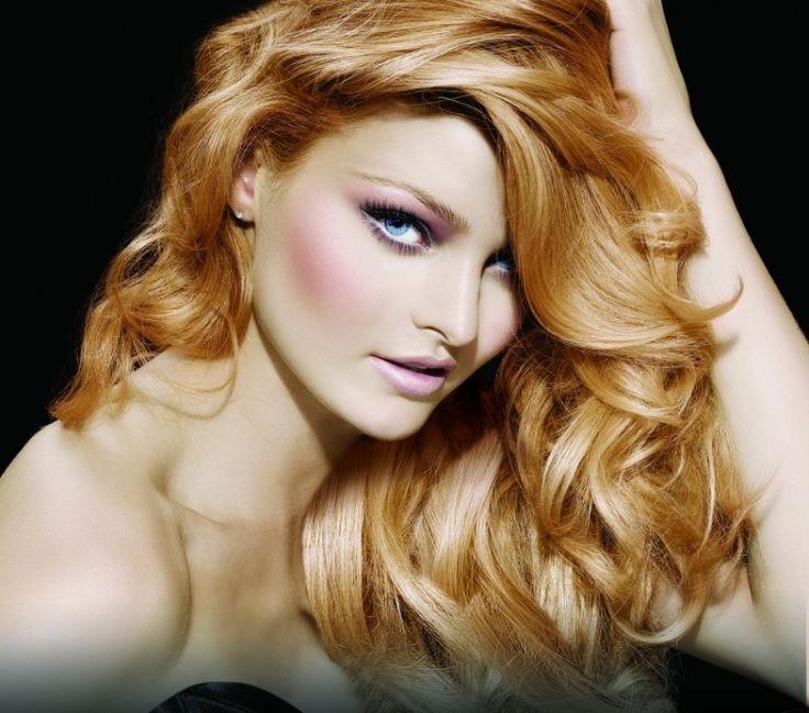 Faites de belles coiffures de fête – 55 idées simples   – Cheveux Crépus