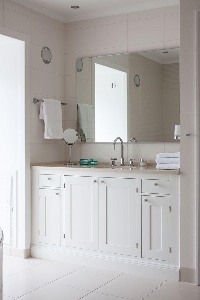 9 best badrum images on pinterest bathroom ideas for Roberts designs bathroom accessories