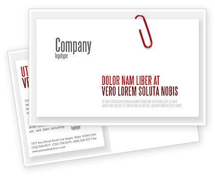 60 best postcard templates images on pinterest | backdrops, Presentation templates