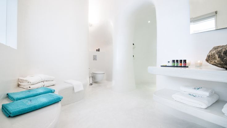 Maregio Suites by Foteinos ,designed by SmART interiors- Aggeliki Ampelioti  http://www.smartinteriors.gr/