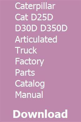 Swaraj tractor parts catalog pdf
