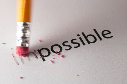 im-possible-image-article-Alex.png (425×282)