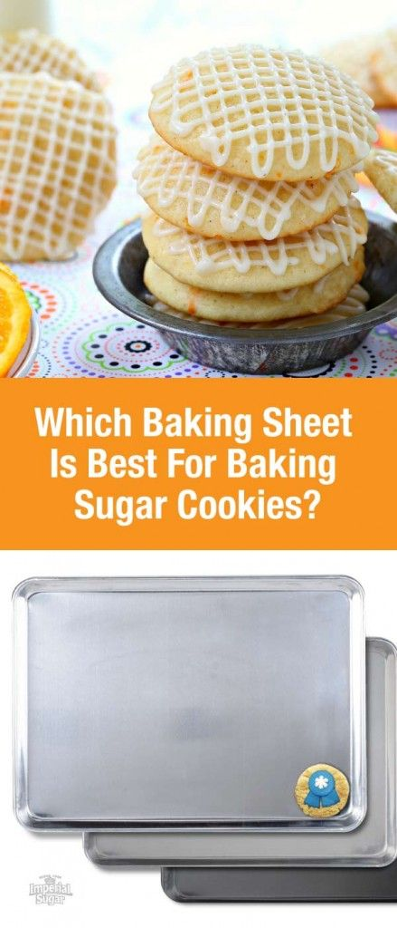 575 Best Baking Tips Images On Pinterest Pastries