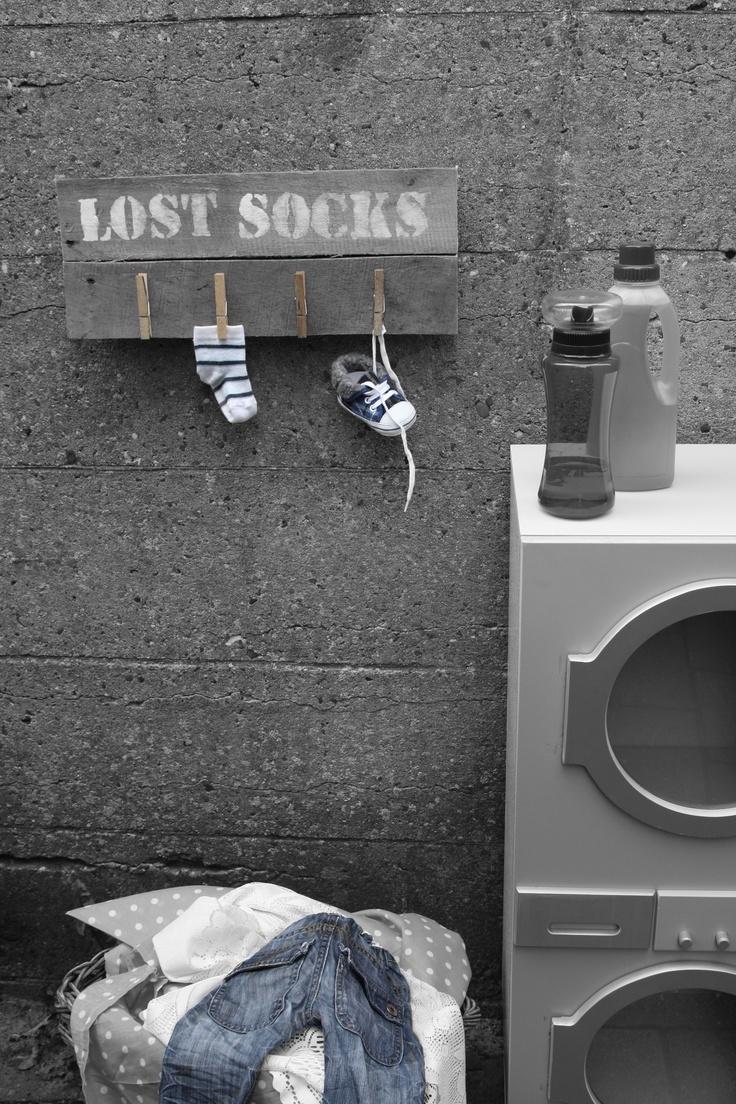 Meer dan 1000 ideeën over kleine wasruimte op pinterest   kleine ...