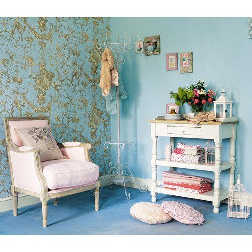 ma maison du monde great du monde with ma maison du monde simple mirabeau arnould with ma. Black Bedroom Furniture Sets. Home Design Ideas