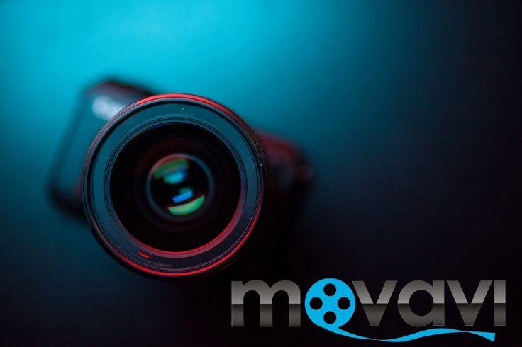 Альтернатива профессиональным фоторедакторам от Movavi