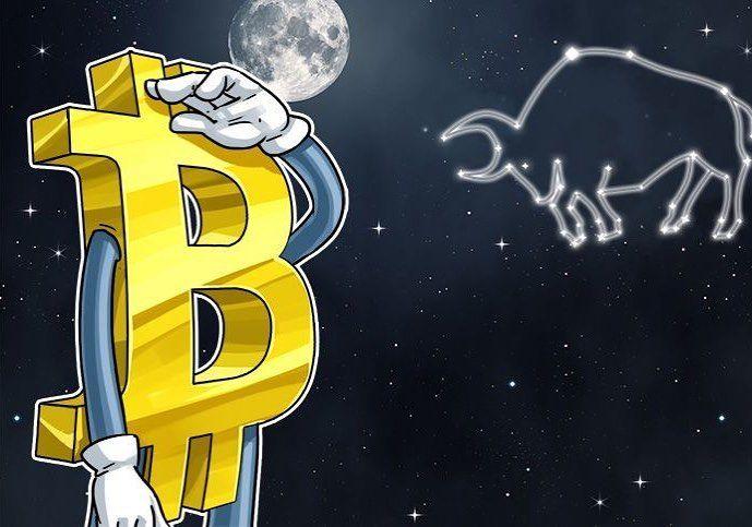 du bitcoin)