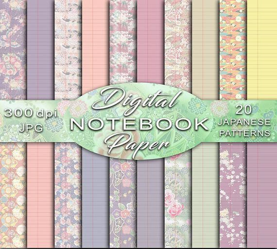 The  Best Ruled Paper Ideas On   Graph Notebook