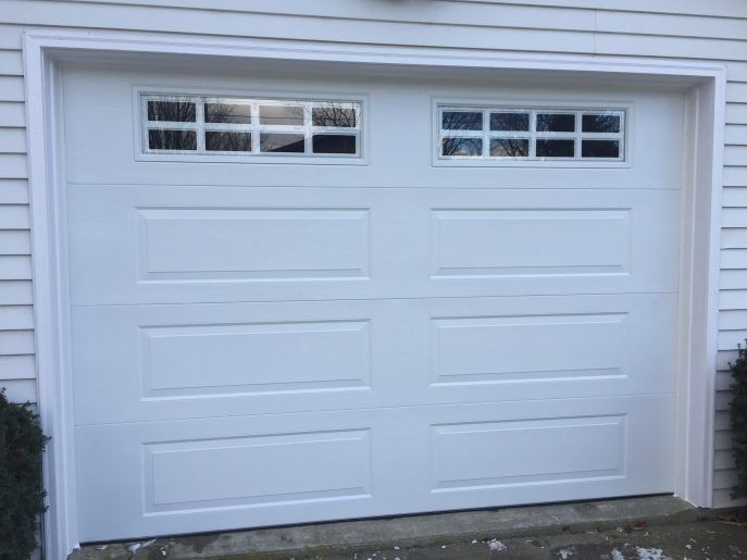 Pin By Sara Taylor On My Travel Tripod Best Garage Doors Garage Door Maintenance Garage Doors