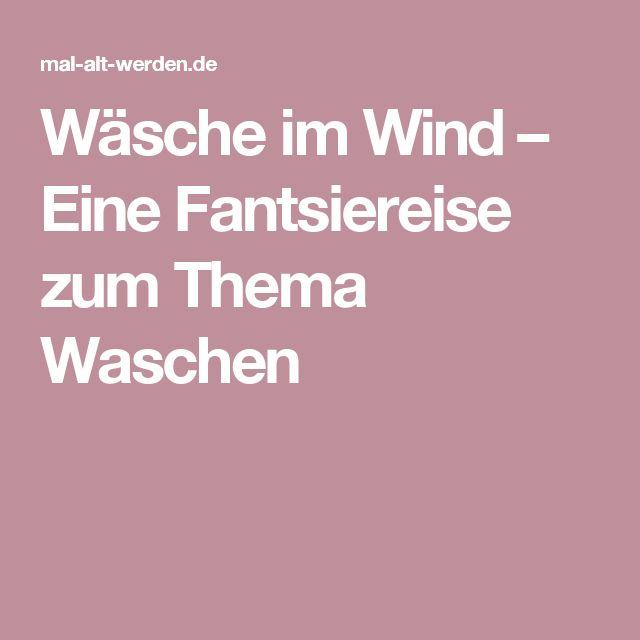 Schön Basisches Additionsarbeitsblätter Für Kindergarten Fotos ...