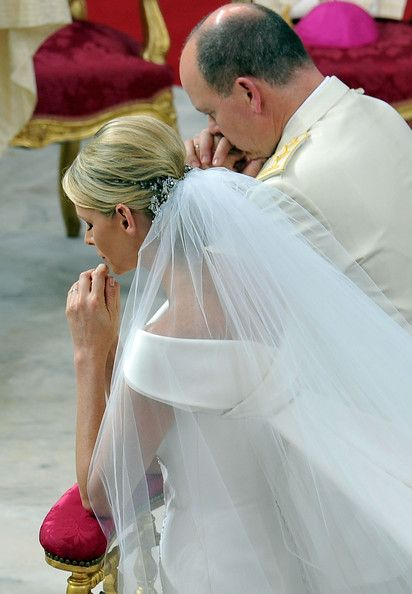 637 best Royal Weddings images on Pinterest | Royal families, Royal ...