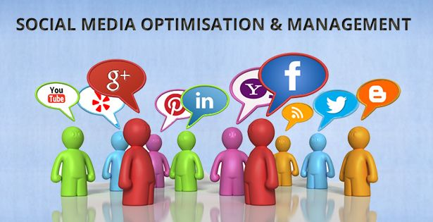 http://www.kmdigitalmarketing.com/social-media-optimization-marketing-brisbane/ Social media marketing usually persuades consumers that the companies, services or products are worthwhile. Company owners who keep on using social media desire to advertise their offered products and that's the reason why they never fail to use the different social media advertising schemes.