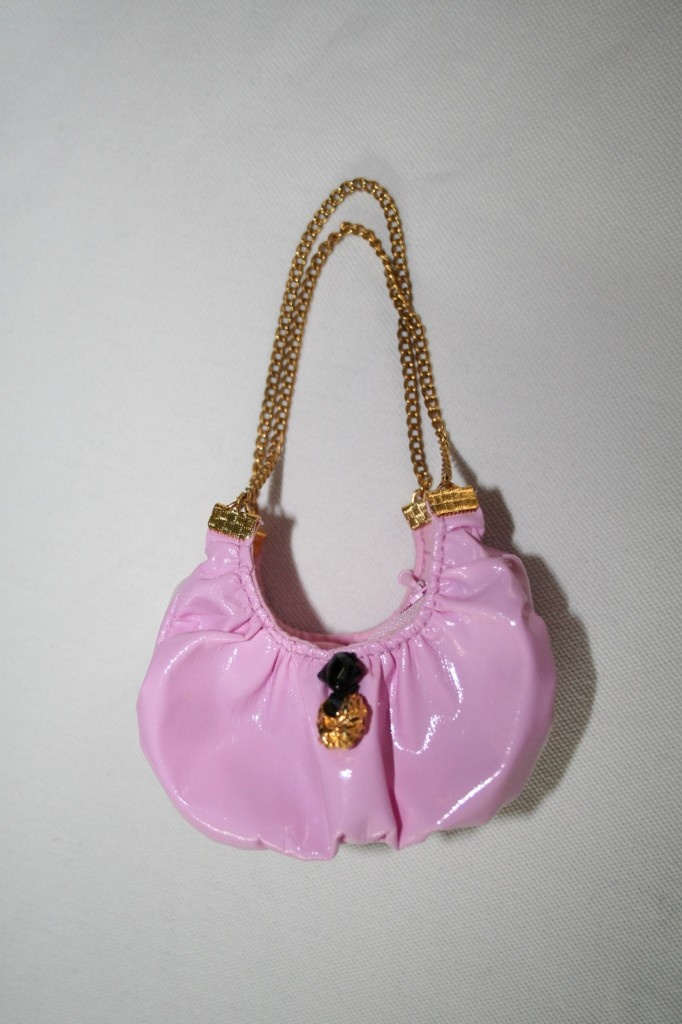 17+ images about Barbie Purses / Bags on Pinterest