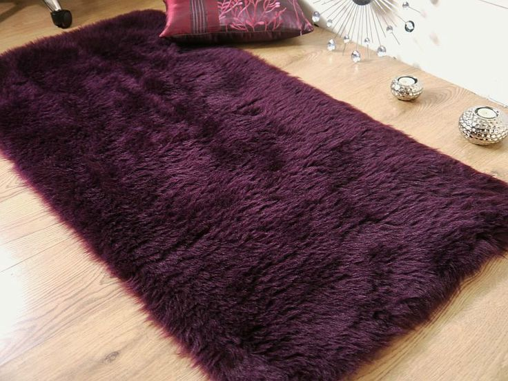 17 best images about stuff i like on pinterest writing for Ikea bear rug
