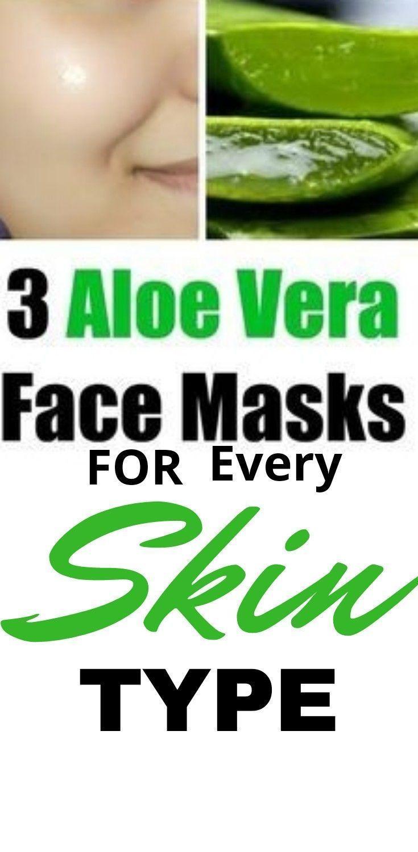 Erfahren Sie alles über Hautpflege mit diesen Tipps