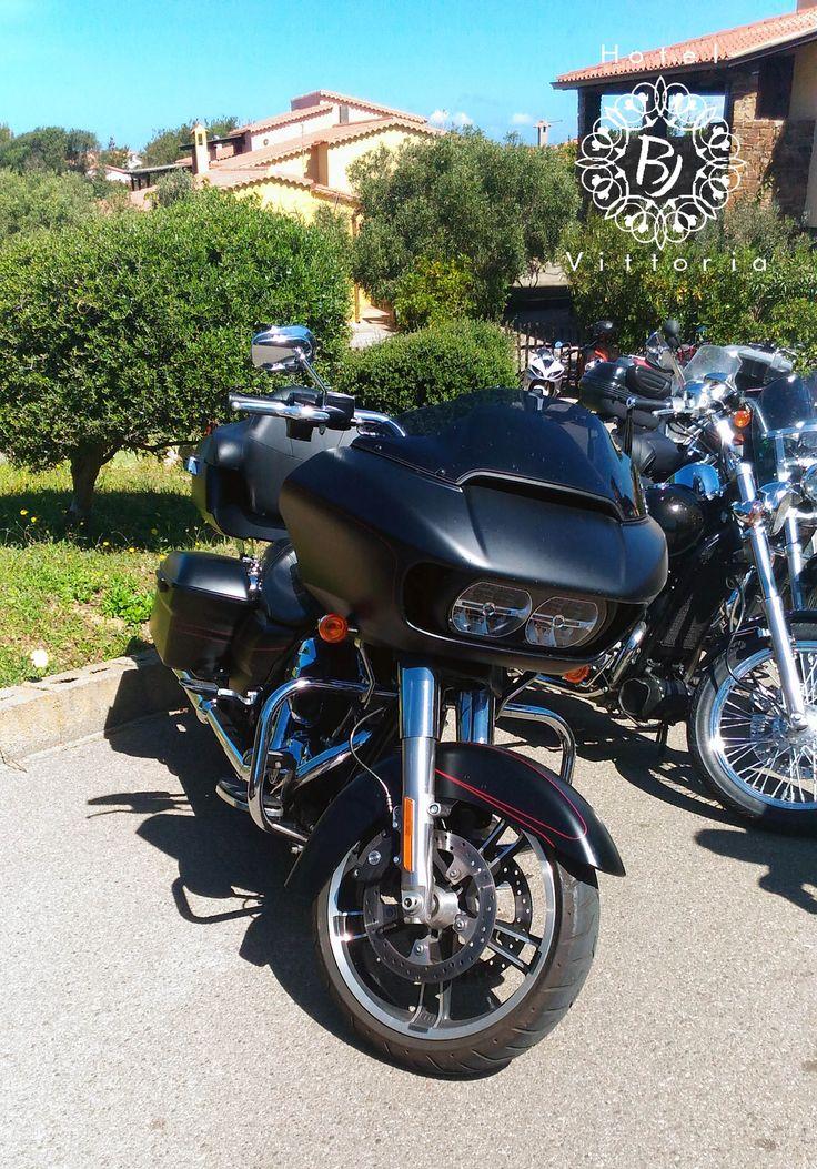 Raduni - http://www.hotelbjvittoria.it   #raduni #Sardegna