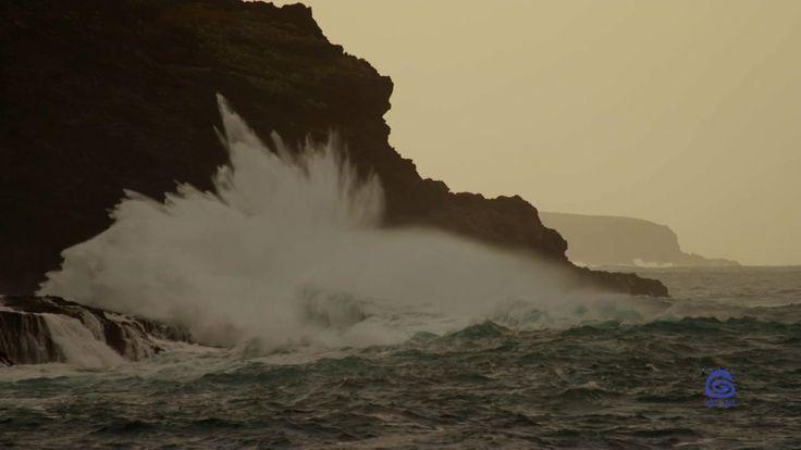 La Palma. Una Isla del Atlántico donde la magia se disfraza de bruma. De Isla Azul, Fotografía: Rafa Herrero Massieu. Este proyecto consistirá en un audiovisual de la Isla de La Palma, la especial belleza de sus cielos y su desconocido mundo subacuático, apoyado con una conferencia de valor divulgativo.