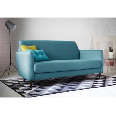 53 best Canapé images on Pinterest | Sofas, Furniture and Home