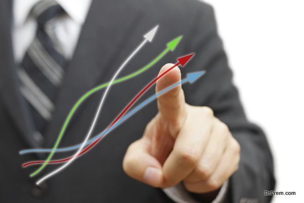 Be a critic to recognize your sales mistakes, and deal with them | Advertising and Marketing Guide by Dr Prem | http://drprem.com/marketing/be-a-critic-to-recognize-your-sales-mistakes-and-deal-with-them.html | #AdvertisingandMarketingGuideLatest, #AdvertisingGuide #BeACritic, #Featured, #SalesFigures, #SalesMistakes, #SalesPitch, #SalesStrategies, #Top