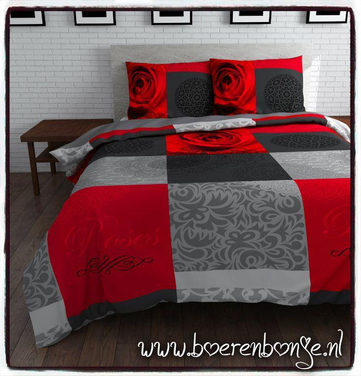 www.boerenbonje.nl