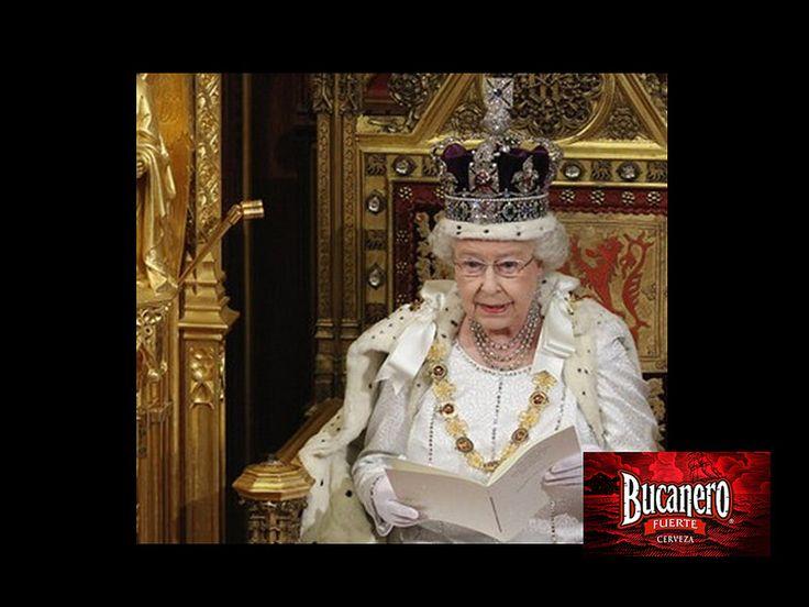CERVEZA BUCANERO La reina madre de Inglaterra, ha reconocido formalmente un proyecto de ley para introducir un nuevo código legal para proteger a los inquilinos de los pubs en Inglaterra y Gales para evitar el incremento de rentas injustamente infladas que los han obligado a cerrar una gran cantidad de establecimientos. www.cervezasdecuba.com