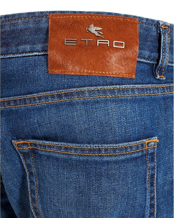 etro-mens-jeans-paisley-pocket-navy-blue-slim-fit-denim-p25398-58941_image.jpg (1000×1250)