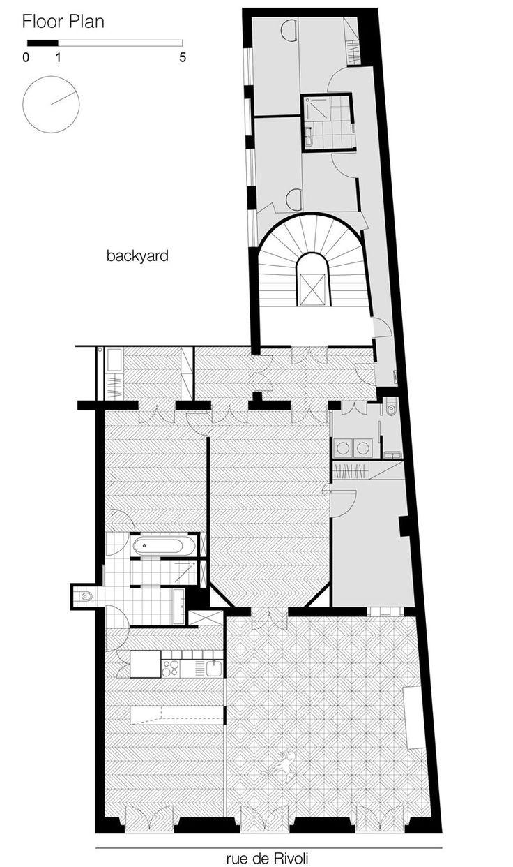 20 best house plans images on pinterest architecture