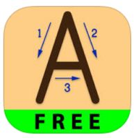 https://itunes.apple.com/es/app/abc-easy-writer-printing-hd-free-lite/id435318741