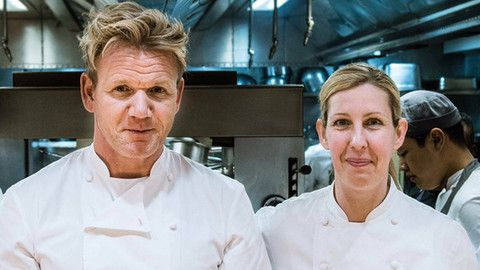Clare Smyth lines up Notting Hill restaurant site