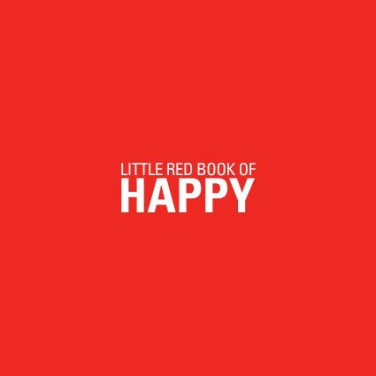 #CultureCode - Join the Happiness Revolution