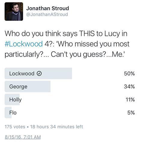 Lockwood & Co. (@lockwoodand_co) | Instagram photos and videos