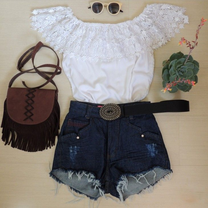 ciganinha-branca-renda-babado-guipir-comprar-blusa                                                                                                                                                      Mais