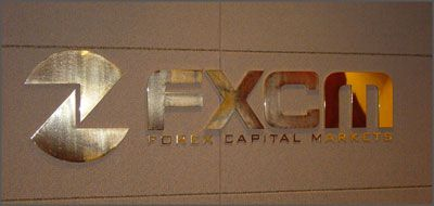 FXCM Japan clients transferred to Rakuten Securities