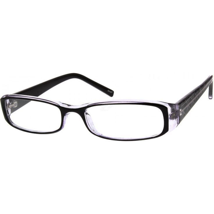 10 besten eye wear Bilder auf Pinterest   Brillen, Brille und ...